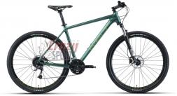WELT Велосипед  Rubicon 2.0 27,5