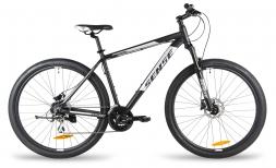 SENSE Велосипед DYNAMIC DISC 290 HD Черный L (2018)