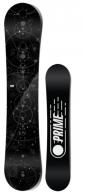 PRIME Сноуборд SPACE 155 (2020)