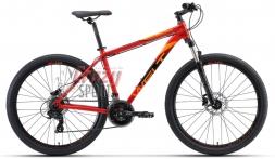 WELT Велосипед  Ridge 1.0 HD 27,5\