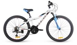 SENSE Велосипед MONGOOSE SX  240 Белый  (2018)