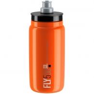 ELITE Фляга Elite, 550 мл Fly оранжевый