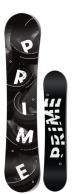 PRIME Сноуборд SURF 150 (2020)