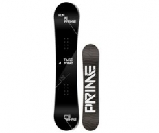 PRIME Сноуборд SIMPLE 153 (2020)