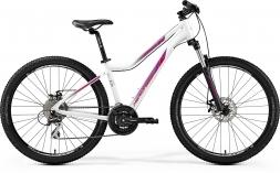 MERIDA Велосипед JULIET 6  20-MD Белый S (2019)