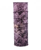 Crazy Бандана, велосипедный шарф (см:49/24) (Scarves65)