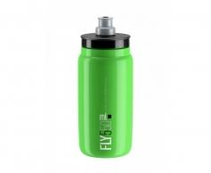ELITE Фляга Elite, 550 мл Fly зеленый