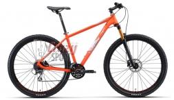 WELT Велосипед  Rockfall 3.0 27,5\