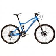 NORCO Велосипед Sight 3 2012 Size: M Blue (5MA6H0182;5MA6J-0284) Б/У (2017)