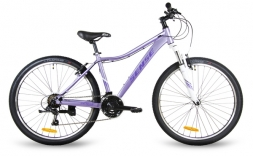 SENSE Велосипед MISS 26 Аметист M (2018)
