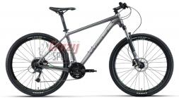 WELT Велосипед  Rubicon 2.0 29