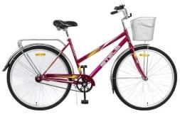 STELS Велосипед Navigator-300 Lady 28
