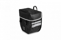 CUBE Сумка RFR Rear Carrier Bag на багажник