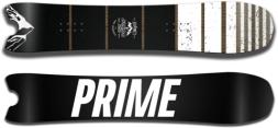 PRIME Сноуборд POW CHALLENGE 162 (2020)