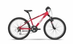 BMC Велосипед Sportelite SE24 Красный (2019)