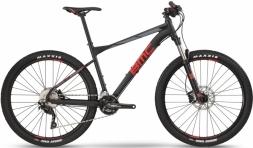 BMC Велосипед Sportelite TWO Deore Mix Черный S (2019)