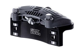 SKI MAN Канторез Sidewall Sharp Pro (5005)