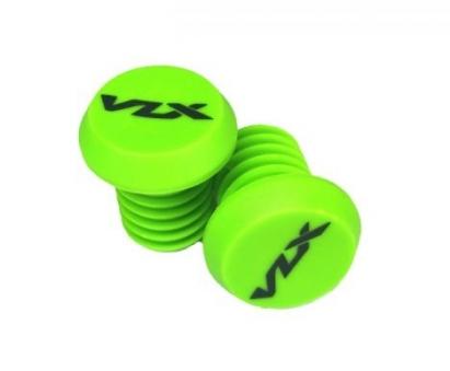 Грипстопы VLX P1-Green