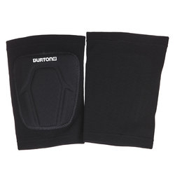 BURTON Защита колена BASIC KNEE PAD TRUE BLACK L