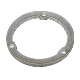 M-WAVE Кассета/кольцо 5-700310 проставочное для исп.7 скор. кассет на 8//9/10скор.орех и др.алюминий