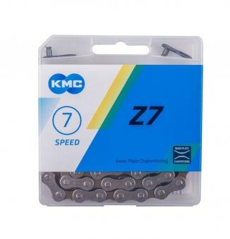 KMC Цепь 5-303710 (5-300355) 1/2\
