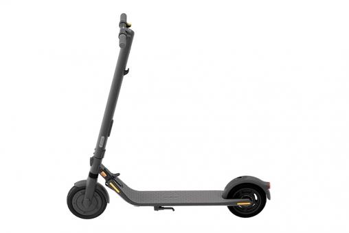 NINEBOT Электросамокат KickScooter E25