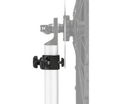 ICE TOOLZ Приспособление для правки тормозных дисков. (E12M)