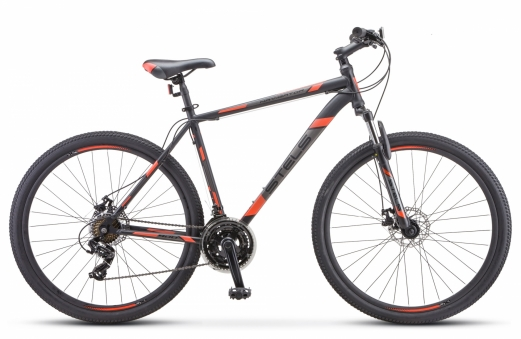 STELS Велосипед Navigator 900 MD 29\