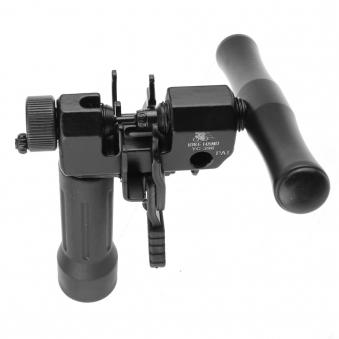 BIKEHAND Ключ-выжимка YC-396 профессиональная для всех цепей, включая BMX и 11 скор. (2017)