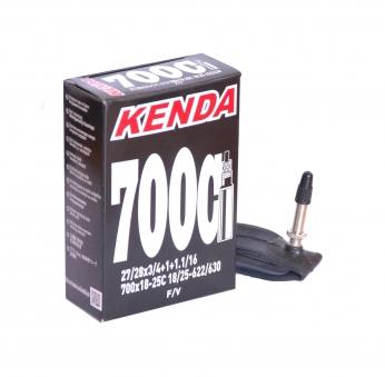 KENDA Камера 28\