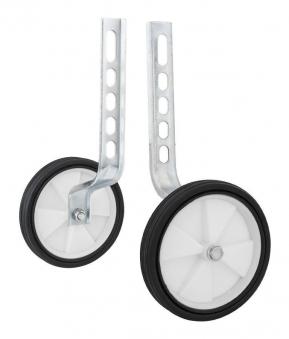 ARISTO CYCLO Колеса приставные для велосипедов 12- 18\