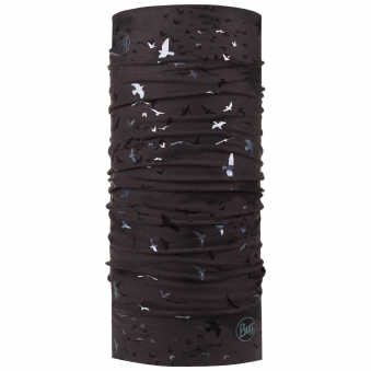 BUFF Бандана CHIC ORIGINAL HOVERING BLACK  (118084.999.10.00)