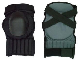 BLACK FIRE  Защита колена M/L