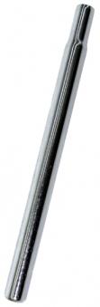 Штырь 5-252682 подсед. 25,4х330мм сталь без замка (50) серебристый