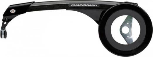 Защита цепи SKS Chainguards