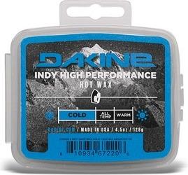 DAKINE Вакса ускоряющая Indy Hot Wax Cold(4.5oz) AX3 ASSORTED
