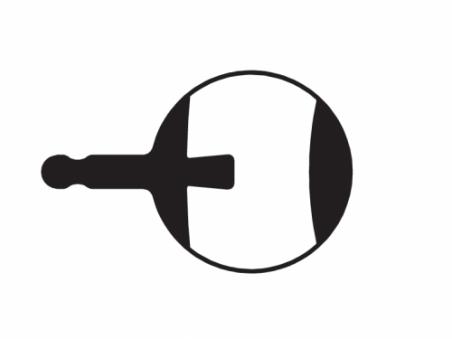 ASHIMA Колодки AD0702-SM-S, для диск. тормоза \