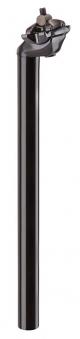 Подседельный штырь CRAZY KWY-6-21 (28.6 мм)