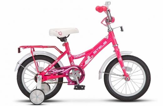STELS Велосипед Talisman Lady 14\