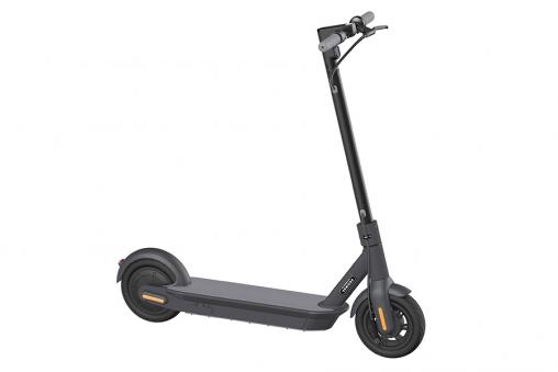 NINEBOT Электросамокат KickScooter Max G30