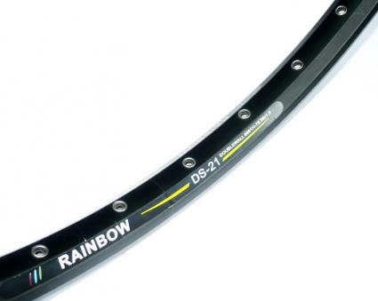 RAINBOW Обод DS-21, 26\